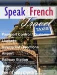 Speak French - Travel screenshot 1/1