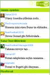 Pixofun screenshot 1/1