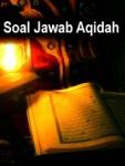 Soal Jawab Aqidah screenshot 1/1