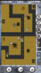 Tanks and Turrets screenshot 1/1