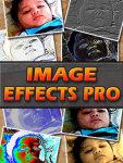 Image Effects Pro screenshot 1/4