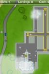 Airport Madness Challenge screenshot 1/1