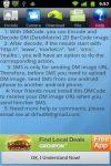 DM Code Free screenshot 3/6
