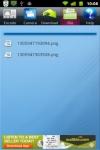 DM Code Free screenshot 6/6