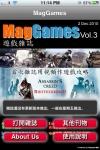 MagGames screenshot 1/1