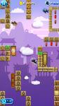 Ninja Dashing screenshot 1/6