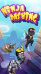 Ninja Dashing screenshot 2/6