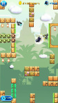 Ninja Dashing screenshot 3/6