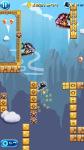 Ninja Dashing screenshot 4/6