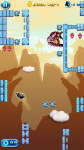 Ninja Dashing screenshot 5/6