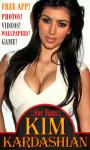 Kim Kardashian Pictures for Android screenshot 1/5