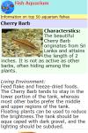 Fish Aquarium Tips screenshot 2/2