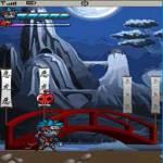 Fruit Ninja Pro screenshot 2/4