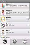 Feng ShuiTip screenshot 1/4