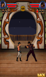 KUNG FU COMBAT screenshot 1/2