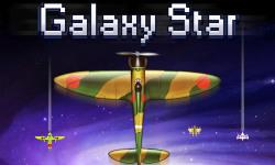 Galaxy - Star screenshot 1/6