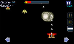 Galaxy - Star screenshot 6/6