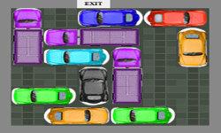 Smart Drive  Free screenshot 1/2