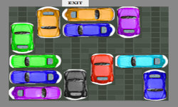Smart Drive  Free screenshot 2/2