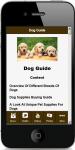 Dog Supplies screenshot 4/4