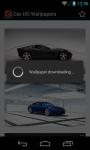 Car Full HD Wallpapers screenshot 3/4
