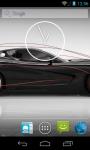 Car Full HD Wallpapers screenshot 4/4