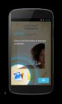 Learn French Easy ★ Le Bon Mot screenshot 1/6