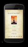 Learn French Easy ★ Le Bon Mot screenshot 4/6