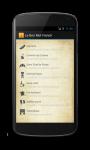 Learn French Easy ★ Le Bon Mot screenshot 6/6