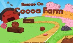 Cocoa farms screenshot 1/6