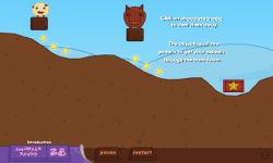 Cocoa farms screenshot 4/6