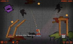 Cannon Basketball 3 screenshot 3/3