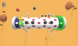Loop Jump screenshot 2/4