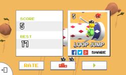 Loop Jump screenshot 3/4