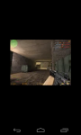 Counter Strike Video screenshot 3/6