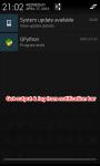 QPython - Python for Android screenshot 5/5