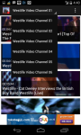 Westlife Video Clip screenshot 2/6