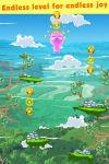 Crazy Piggy Super Jump screenshot 1/5