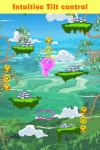 Crazy Piggy Super Jump screenshot 5/5