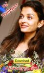 Aishwarya Rai Pics  screenshot 1/2