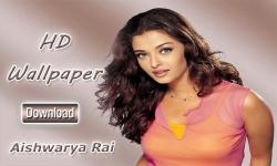 Aishwarya Rai Pics  screenshot 2/2