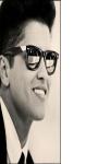 Bruno Mars Wallpaper HD screenshot 1/3