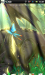 How to Train Your Dragon 2 LWP 3 screenshot 2/3
