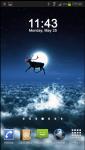 Christmas Wallpaper HD v1 screenshot 3/6