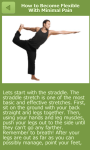 Flexible Routines screenshot 1/1
