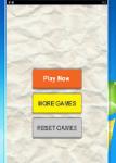 The best QUiz game of fruit screenshot 1/6