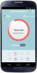 EaseUS Coolphone-Cool Battery screenshot 1/4