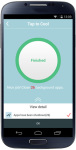 EaseUS Coolphone-Cool Battery screenshot 4/4