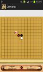 Gomoku2 screenshot 1/4