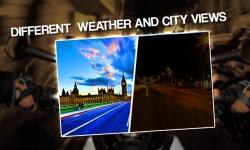 Traffic Bike Race screenshot 2/5